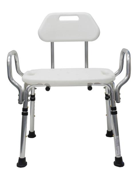 Shower Chair - Heavy Duty