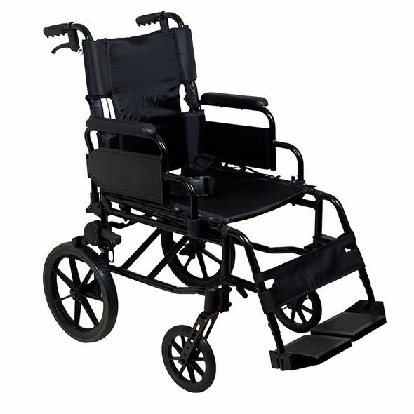 Lightweight Wheelchair - Transit