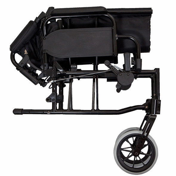 Lightweight Wheelchair - Transit