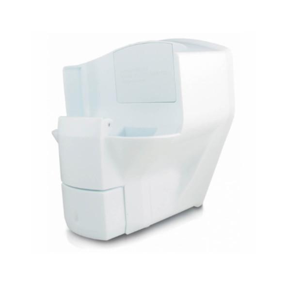 Microshield Soap Dispenser