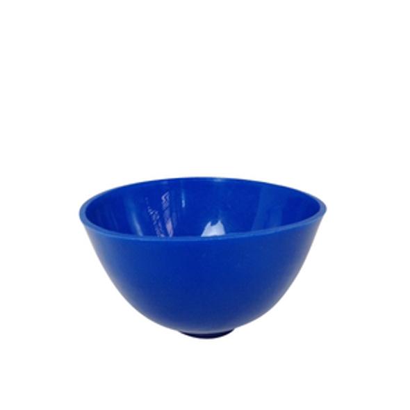 Alginate Mixing Bowl