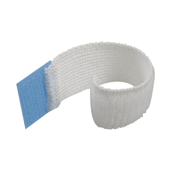 Catheter Strap - Uro