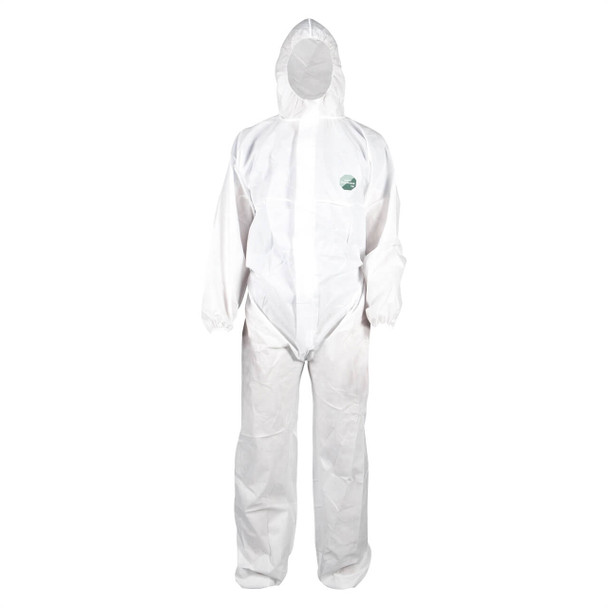 Proshield Coveralls Extra Large