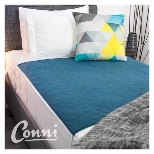 Conni Bed