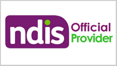 NDIS Consumables