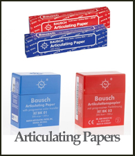 Articulating Papers