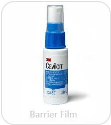 Cavilon Spray