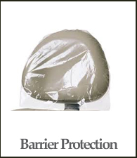 Barrier Protection for Dental Offices