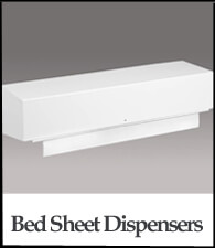bed-sheet-dispensers-95x225-opt.jpg