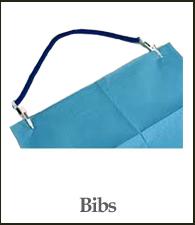 bibs-195x225.jpg