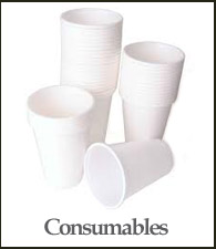 consumables-195x225.jpg