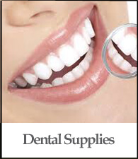 Denta Supplies