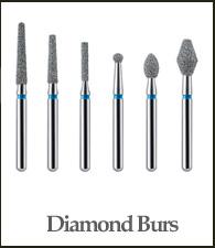 diamond-burs-2-195x225.jpg