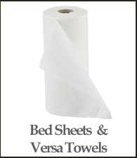 disposable-bed-sheet-optimized.png