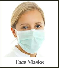 facemasks-195x225.jpg