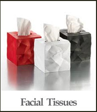 facial-tissues-opt.jpg