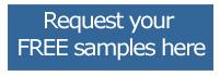 free-samples-201x70.jpg