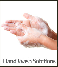 hand-wash-195x225.jpg