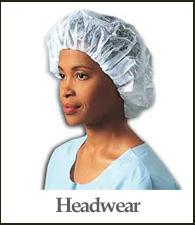 headwear2-195x225.jpg
