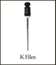 k-files-195x225.jpg