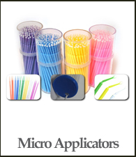 Micro Applicators