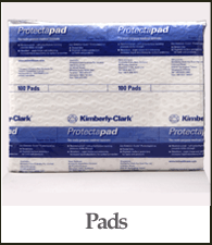 pads-195x225-opt.png