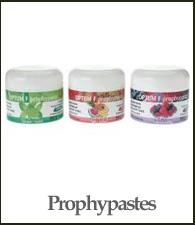 Prophypaste
