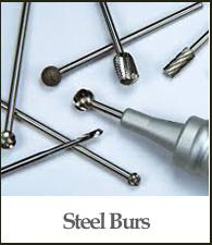steel-burs-195x225.jpg