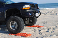 The Best Traction Mats from MAXSA Innovations