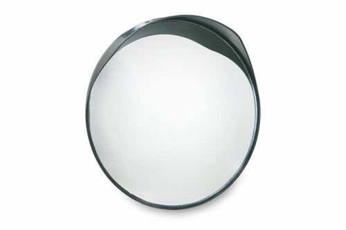 Park Right® Convex Mirror