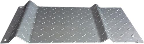 Park Right® Steel Parking Mat