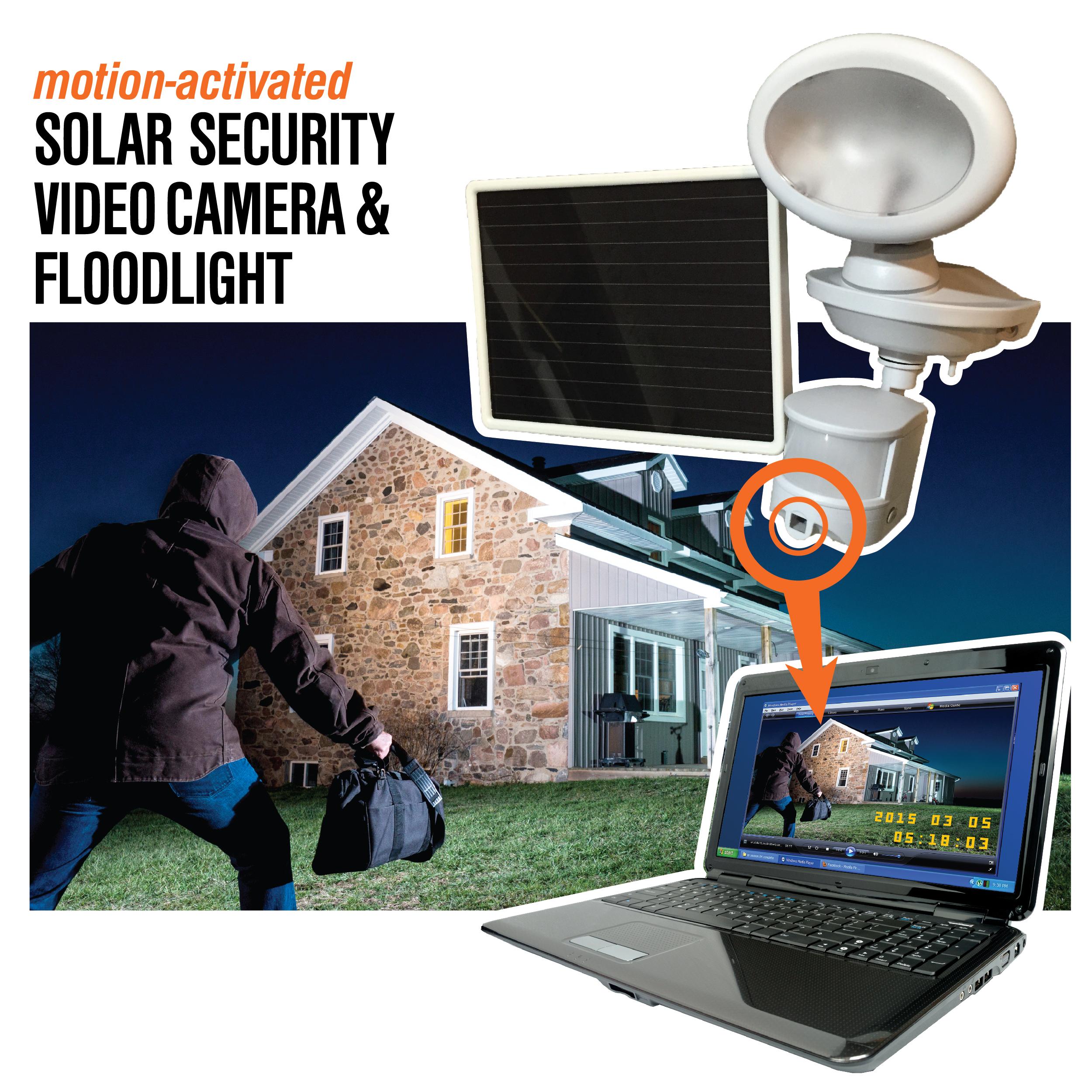 44643-cam-wh-solar-camera-spotlight-promo-shot-1.jpg