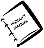 product-manual-small.jpg