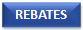 rebate-button.jpg