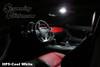 2010-15 Camaro LED Map Light