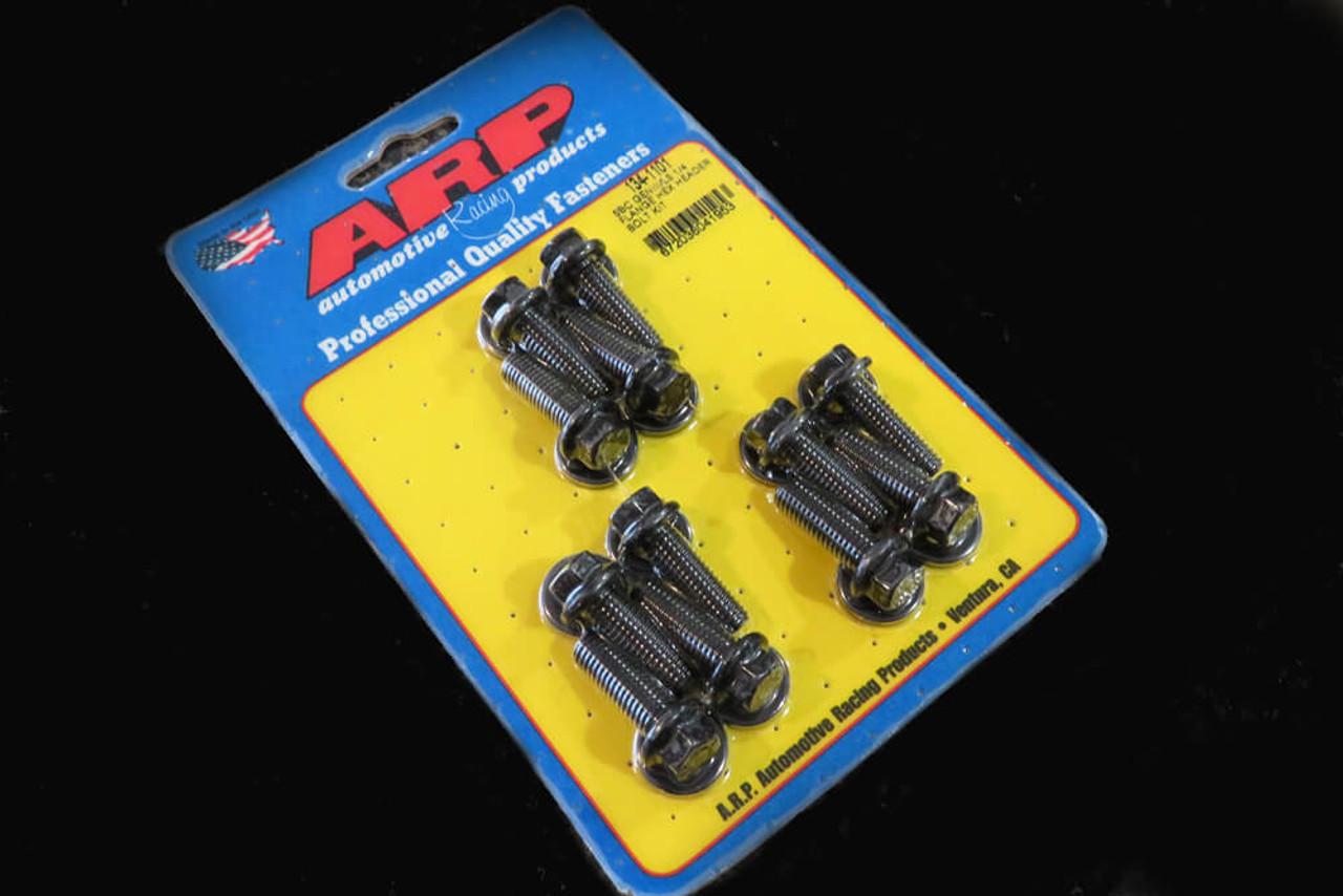 ARP 134-1101 Header Bolt Kit