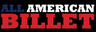 All American Billet
