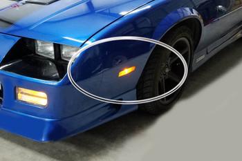 1982-92 Camaro/Firebird LED Front Sidemarker Bulbs