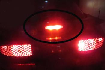 1993-2002 Firebird/Trans Am LED 3rd Brake Light Bulbs