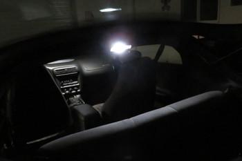 1993-2002 Camaro/Firebird LED Cargo Bulb