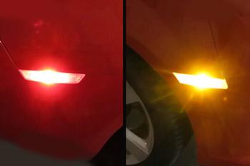 2010-15 Camaro LED Side Marker Bulbs