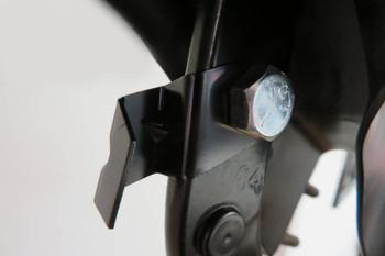 1970-81 Camaro/Firebird Brake Light Switch Bracket