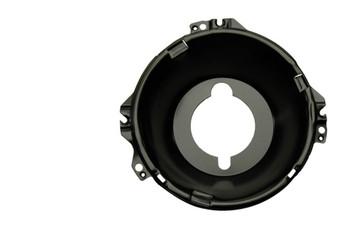 1974-81 Camaro Headlight Bucket