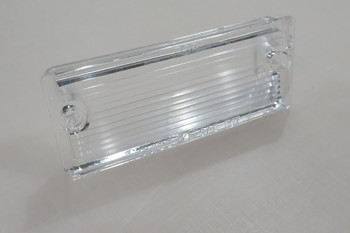 1967-68 Camaro RS Reverse Light Lens