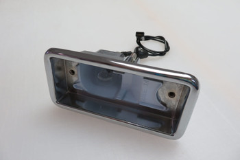 1967-68 Camaro RS Reverse Light Housing