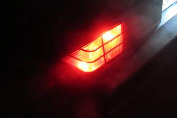 1982-92 Camaro/Firebird LED Tail Light Bulbs