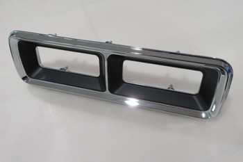 1968 Camaro Tail Lamp Bezel - One Side Only
