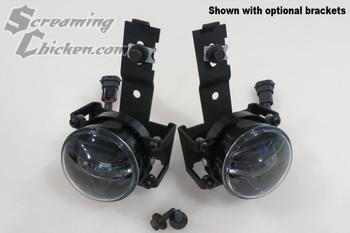 1998-2002 Camaro Morimoto Fog Lights