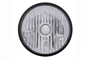 1970-76 Firebird Conversion Headlight (one)