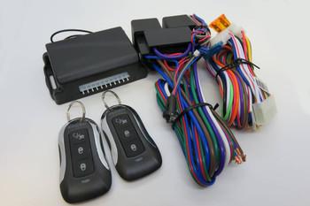 1982-92 Camaro/Firebird Keyless Entry Kit